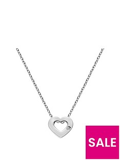 hot-diamonds-hot-diamonds-diamond-amulets-heart-pendant