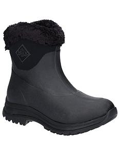 muck-boots-arctic-apregraves-short-wellington-boots-black