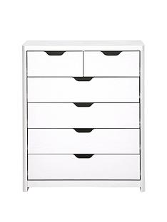 aspen-4-2-drawer-chest-white-oak-effect