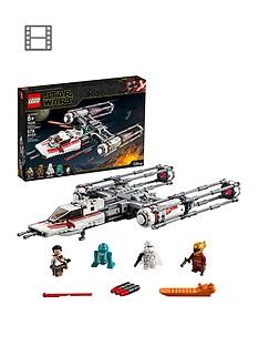 lego-star-wars-75249-resistance-y-wing-starfighter-battle-starship