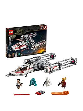 lego-star-wars-75249-resistance-y-wing-starfighter-battle-starship
