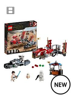 lego-star-wars-75250-pasaana-speeder-chase-treadspeeder-vehicle