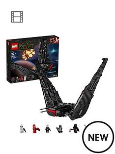 lego-star-wars-75256-kylo-renrsquos-shuttle-starship