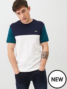 lacoste-sportswear-lacoste-sportswear-colour-block-t-shirt