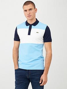 lacoste-sportswear-colour-block-polo-shirt-light-blue