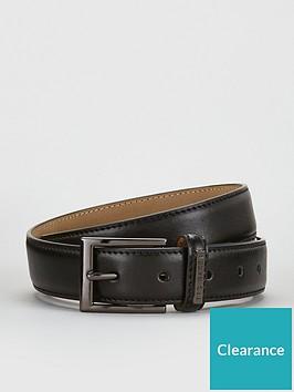 ted-baker-leather-belt-black