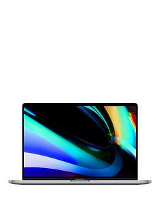 apple-macbook-pro-2019-16-inch-with-touch-bar-23ghz-8-core-9th-gennbspintelreg-coretrade-i9-processor-16gbnbspram-1tb-storage-with-optionalnbspms-office-365-home-space-grey