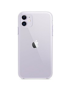 apple-iphone-11-clear-case