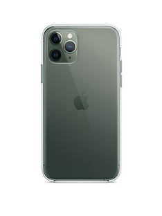 apple-iphone-11-pro-clear-case