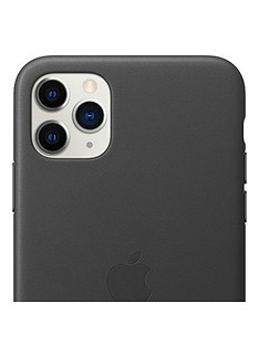 apple-iphone-11-pro-max-leather-case
