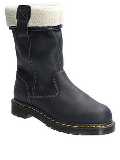 dr-martens-belsay-safety-calf-boot