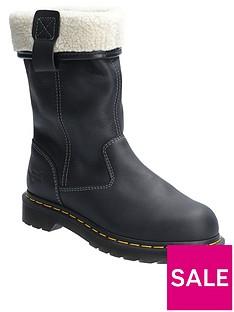 dr-martens-belsay-safety-calf-boot
