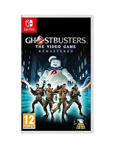 nintendo-switch-ghostbusters-the-video-game-remastered-switch