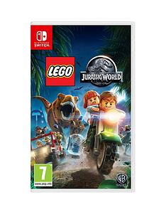 nintendo-switch-lego-jurassic-world