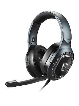 msi-immerse-gh50-gaming-headset