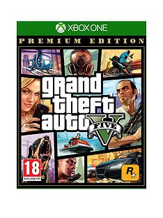 xbox-one-grand-theft-auto-5-premium-edition-xbox-one