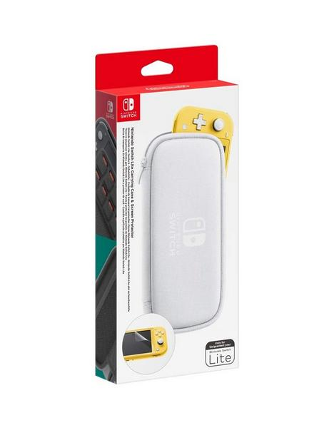 nintendo-switch-nintendo-switch-lite-official-carrying-case