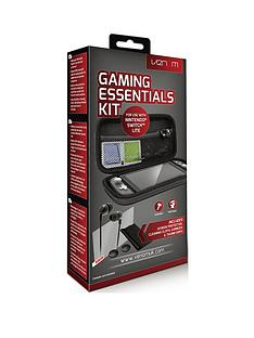 venom-lite-essentials-kit