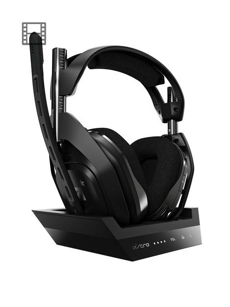 astro-a50-wireless-gaming-headsetnbsp-base-station-fornbspps4nbspps5-pc