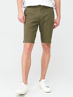 v-by-very-chino-shorts-khaki