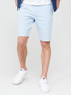 v-by-very-chino-shorts-light-blue