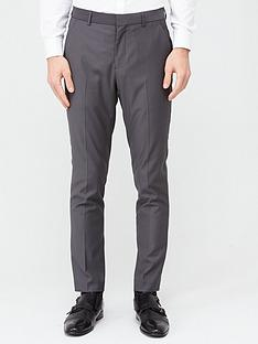 v-by-very-stretchnbspslim-suit-trousers-grey
