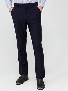 very-man-regular-suit-trousers-navy