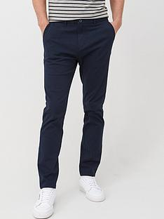 very-man-chino-trousers-navy