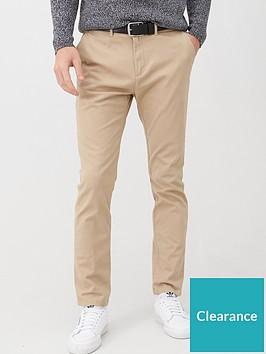 very-man-chino-trousers-stone