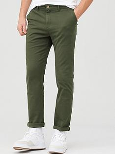 v-by-very-chino-trouser-khaki