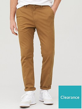 very-man-chino-trouser-tobacco
