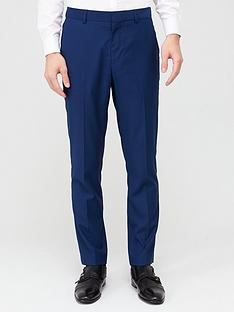 v-by-very-stretchnbspregular-suit-trousers-blue