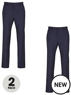 v-by-very-2pk-regular-trousers