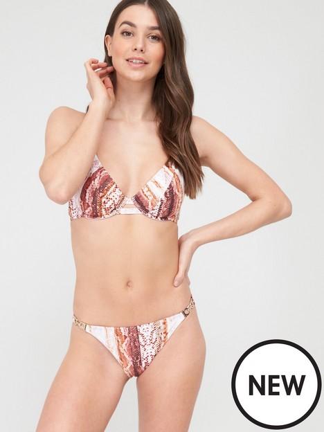 figleaves-zagora-trim-detail-bikini-bottoms-print