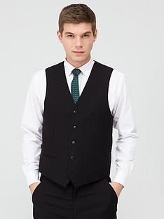 v-by-very-suit-waistcoat-black