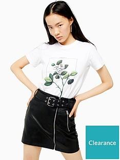 topshop-violette-floral-t-shirt-white
