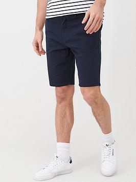 v-by-very-chino-shorts-navy