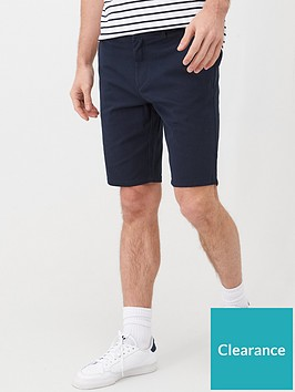 very-man-chino-shorts-navy