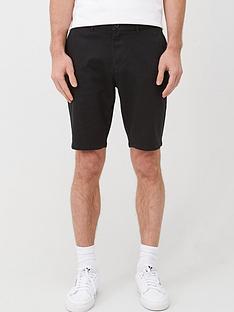 v-by-very-chino-shorts-black