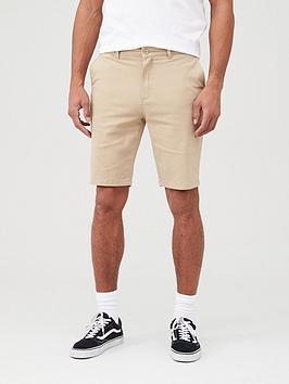 v-by-very-chino-shorts-stone