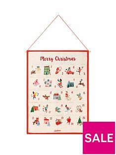 cath-kidston-cath-kidston-christmas-fabric-advent-calendar