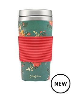 cath-kidston-cath-kidston-bamboo-travel-cup-kingswood-rose