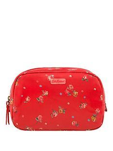 cath-kidston-cath-kidston-classic-box-cosmetic-bag-wimbourne-ditsy