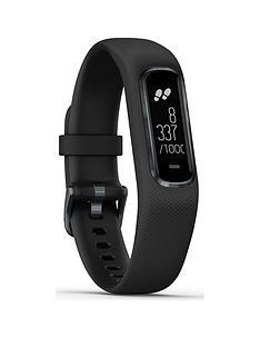 garmin-vivosmart-4-smart-activity-tracker-with-wrist-based-heart-rate-and-fitness-monitoring-tools-black-smallmedium