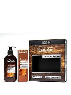 loreal-paris-loreal-men-expert-barberclub-short-beard-gift-set-beard-hair-and-face-wash-moisturiser
