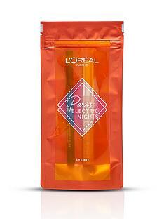 loreal-paris-loreal-paris-paradise-mascara-gift-set-paradise-mascara-eyeliner