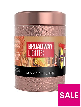 maybelline-maybelline-new-york-broadway-lights-gift-set-mascara-red-colour-sensational-lipstick-master-precise-eyeliner