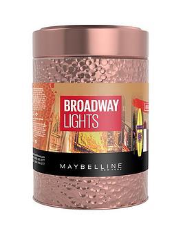 maybelline-new-york-broadway-lights-gift