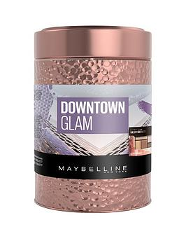 maybelline-new-york-downtown-glam-gift-s