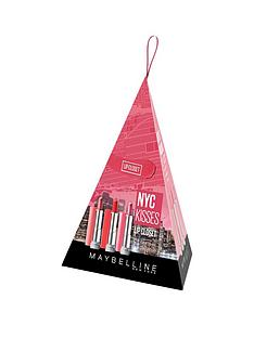 maybelline-maybelline-new-york-nyc-kisses-gift-set-colour-for-all-mauve-pink-red-lipstick